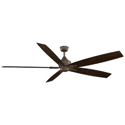 Big Island Ceiling Fan Motor