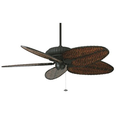72 Belleria 5 Blade Ceiling Fan