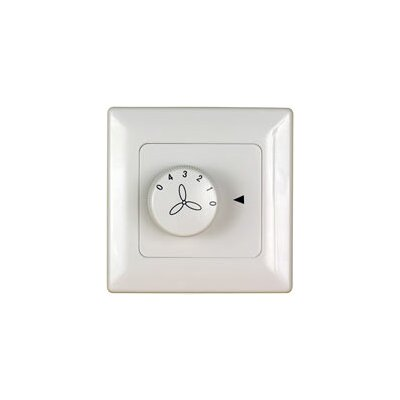 Ceiling Fan Wall Control