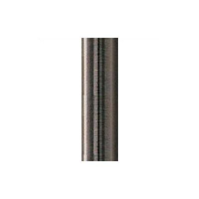 1 Venetian Bronze Downrod Size: 24