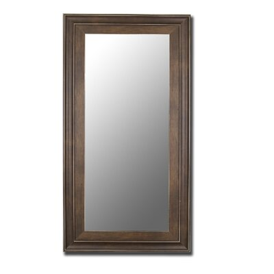 Buy low price hitchcock butterfield company designers for Mirror 48 x 60