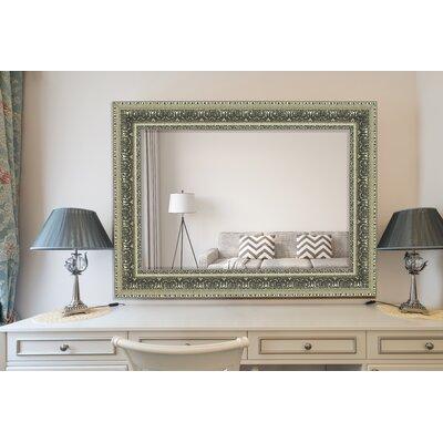 Chateau Wall Mirror 3308000