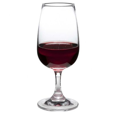 Perfect Red Wine Glass 301838