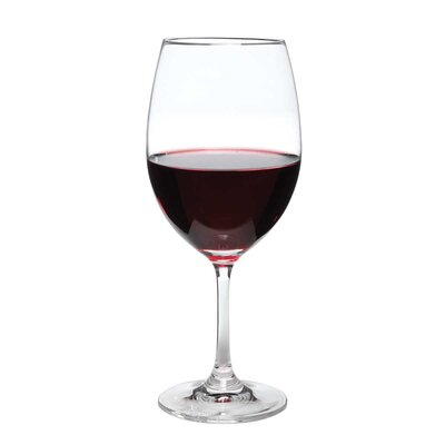 McKean Glass 18 Oz. Perfect Wine Stemmed ALTH2813 42391057