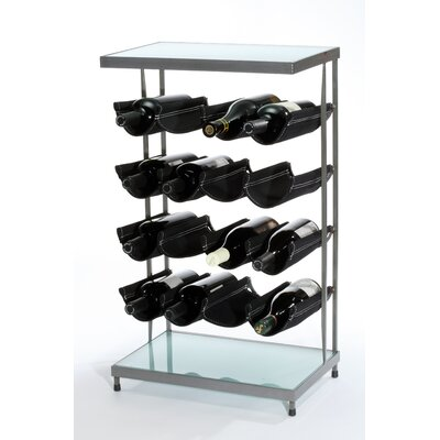 Easy financing Hammock 16 Bottle Wine Rack...