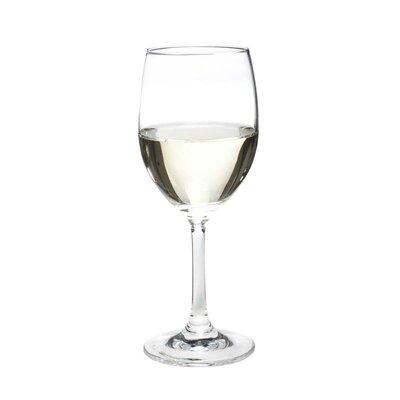 Perfect White Wine Glass 301834