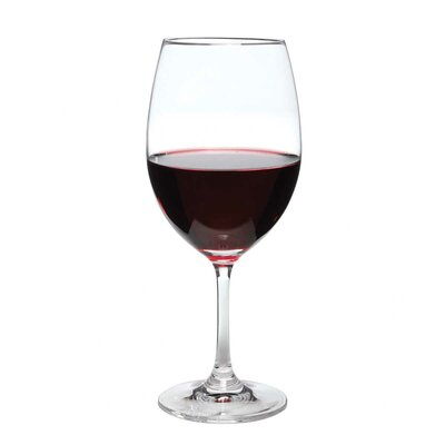 Perfect Red Wine Glass 301832