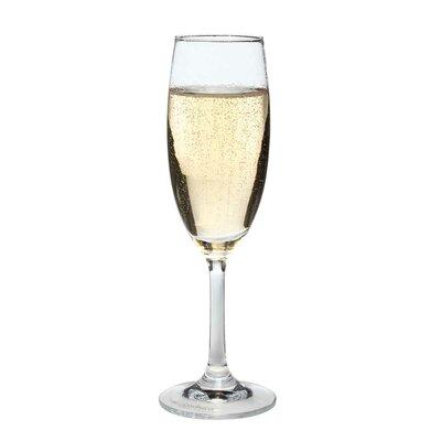Perfect Champagne Flute 301840