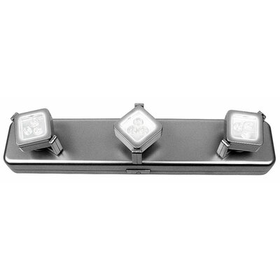 11.7 LED Under Cabinet Bar Light