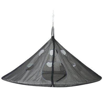 UFO Bird and Bug Net