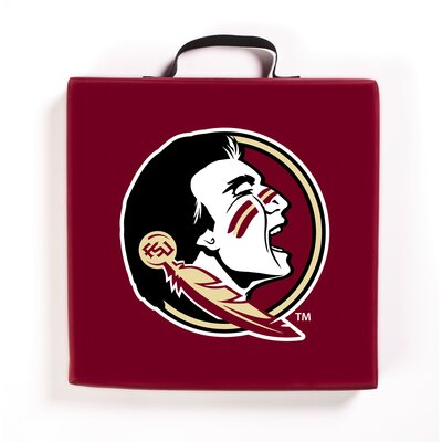 NCAA Seat Cushion NCAA Team: Florida State Seminoles football