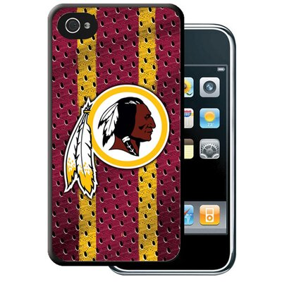Team Pro-Mark NFL iPhone 4/4S Hard Cover Case - NFL Team: Washington Redskins at Sears.com