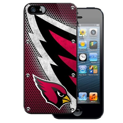 Team Pro-Mark NFL iPhone 5 Hard Cover Case - NFL Team: Arizona Cardinals at Sears.com