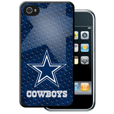 Team Pro-Mark NFL iPhone 4/4S Hard Cover Case - NFL Team: Dallas Cowboys at Sears.com