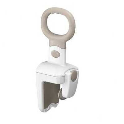 Secure Lock Grab Bar DN7175