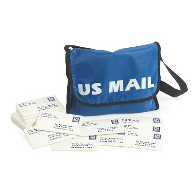 Angeles My Mail Bag Set at Sears.com