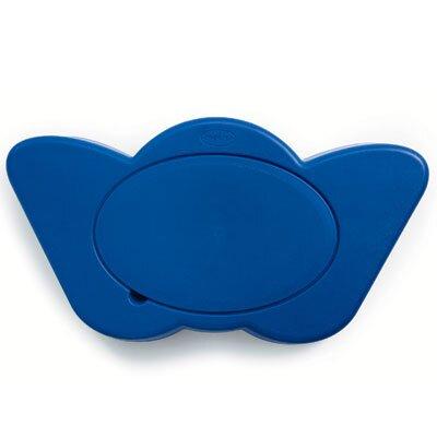 Sensory/Activity Table Finish: Royal Blue AFB5100PB