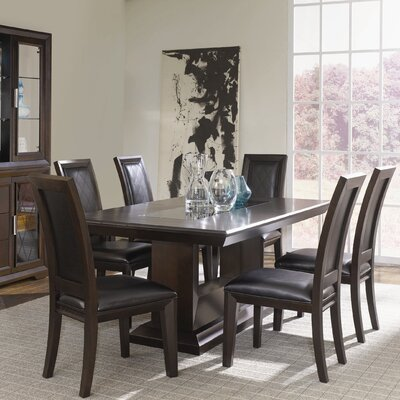 Brentwood Dining Table