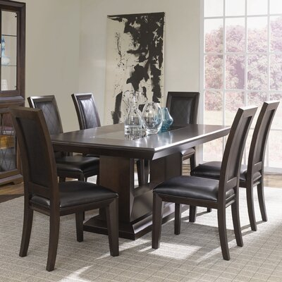 Brentwood 7 Piece Dining Set