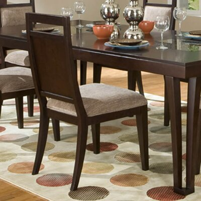 Famous Brand Furniture on Product Search Results For Brand Najarian Furniture   Showing 1 To