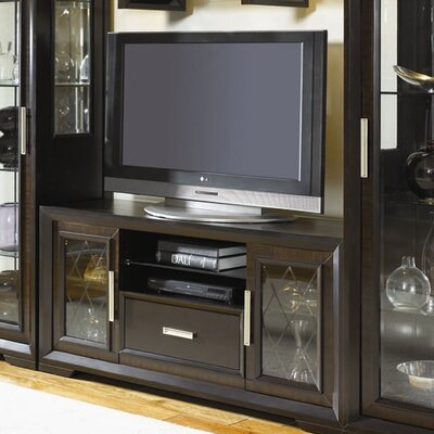 Brentwood 60 TV Stand