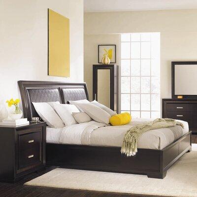 michael amini bedroom furniture bedroom furniture high