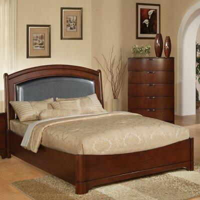 buy low price najarian furniture vogue platform bedroom