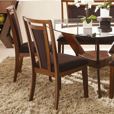 Rent Gallia Side Chair...