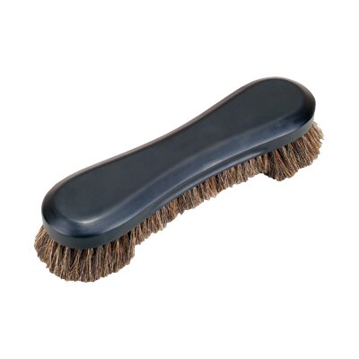 Cuestix Deluxe Horse Hair Table Brush - Color: Midnight at Sears.com