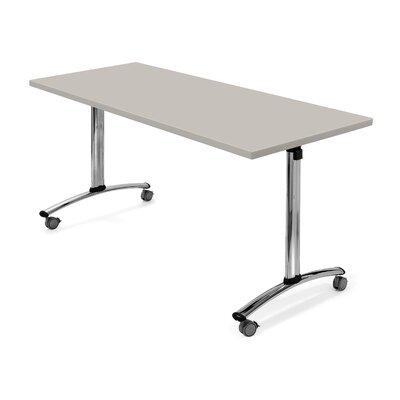 SurfaceWorks Flipper Training Table - Finish: Folkstone, Size: 29