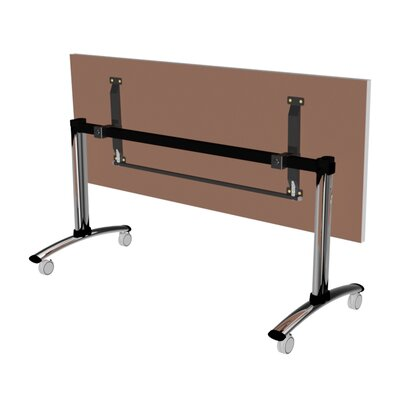 Dash Ultra Flipper Training Table with Wheels
