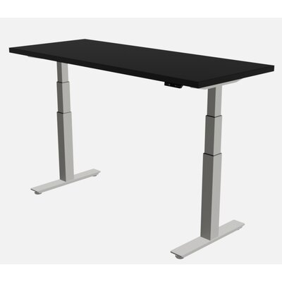 Wonderful Out Standing Desk Product Photo