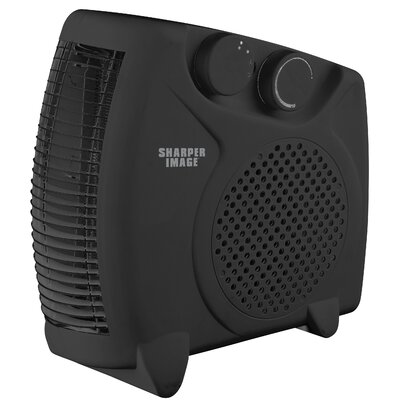 Table Top Portable Heater