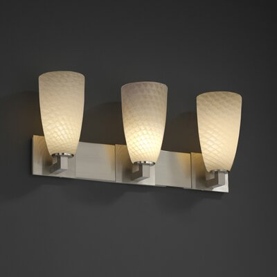 Fergel 3-Light Vanity Light