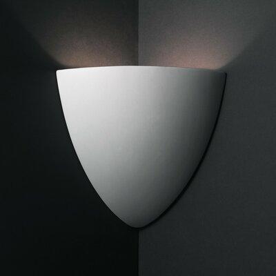 Ceramic Wall Lighting | Wayfair