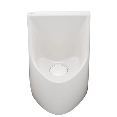 Santa Fe ADA Urinal