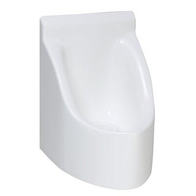 Del Casa Urinal, Home Use