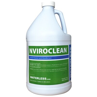NviroClean Gallon Urinal Cleaner