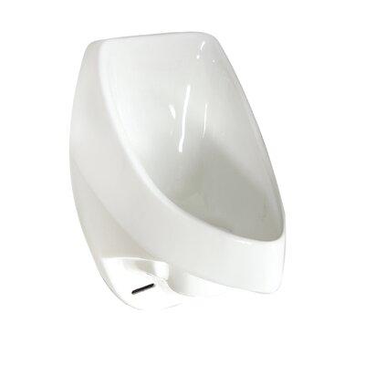 Baja ADA Urinal