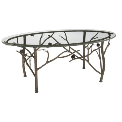 Trawick Coffee Table