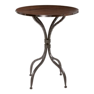 Forest Hill 40 inch Pub Table