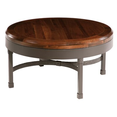 Royall Coffee Table