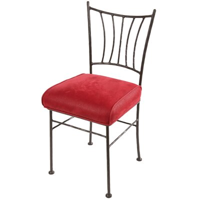 Ranch Dining Chair