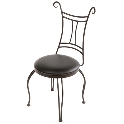 Waterbury Side Chair