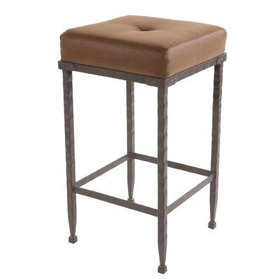 Roybal 25 Bar Stool