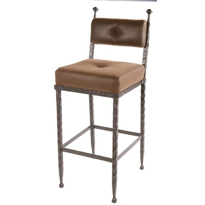 Roybal 30 Bar Stool