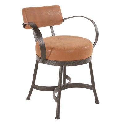 Cedarvale Armchair