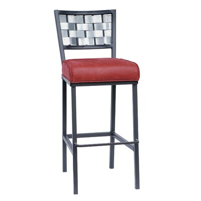 Rush 30 Bar Stool