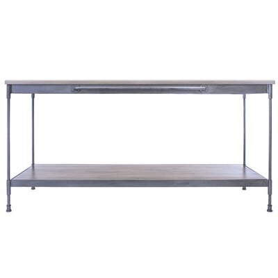 Cardiff Console Table