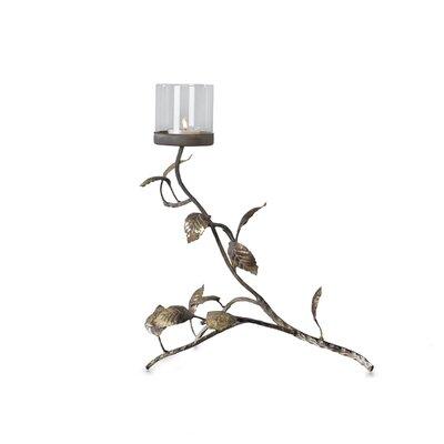 Mikasa Golden Branches Candleholder 5119613